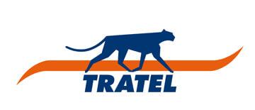 tratel Logo