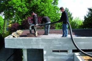 tratel toiture vegetalisee - IMG_0013